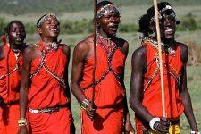 1352288504_Masai Warrior dancing small