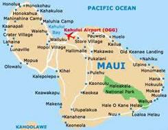 costa_oeste_hawai03