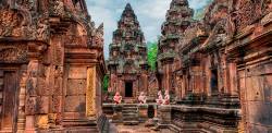 kikoy_tours_camboya