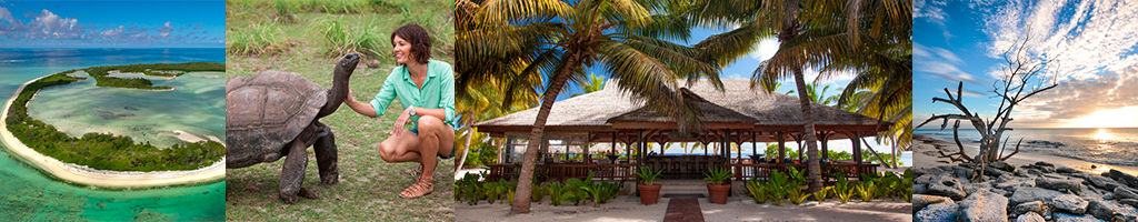 kikoy_tours_places_alphonse_island