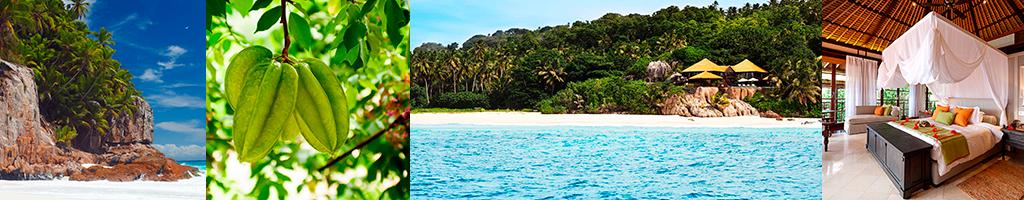 kikoy_tours_places_fregate_island