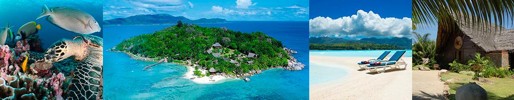 kikoy_tours_places_round_island