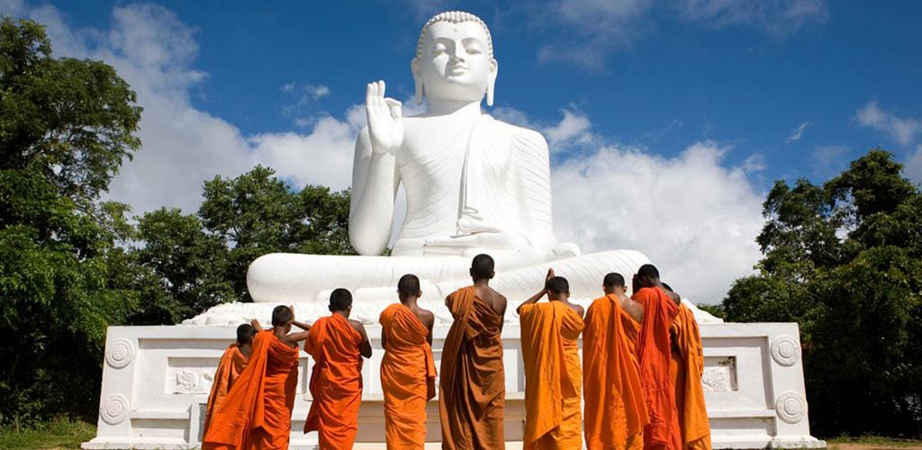 kikoy_tours_srilanka