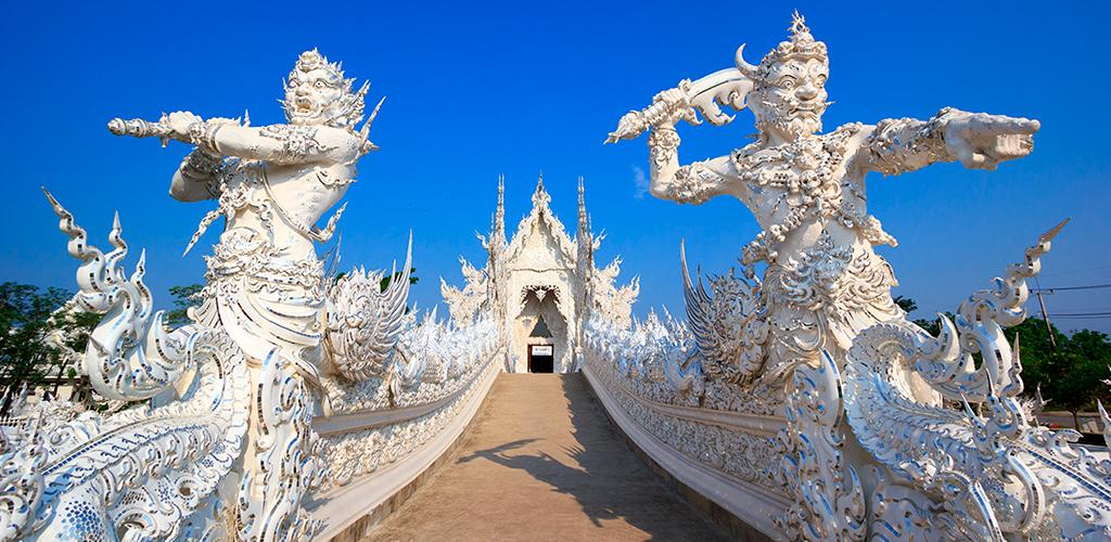 kikoy_tours_thailandia_chiang