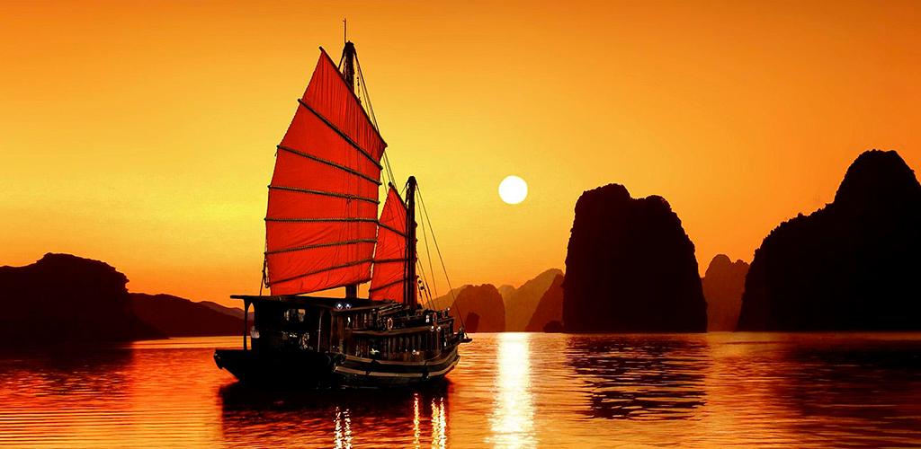 kikoy_tours_vietnam_barco