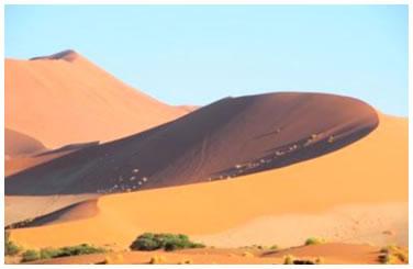 namibia_desierto01