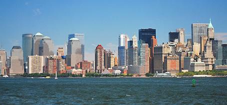new_york,_san_francisco_yosemite_angeles_cabos06