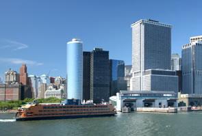 nueva_york_costa_oeste_riviera01