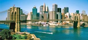 nueva_york_costa_oeste_riviera02