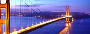 nueva_york_costa_oeste_riviera04