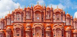 kikoy_tours_india_triangulo_oro