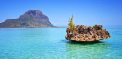 kikoy_tours_isla_mauricio