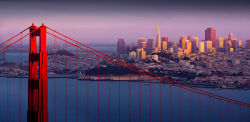 kikoy_tours_sanfrancisco