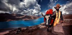 kikoy_tours_tibet