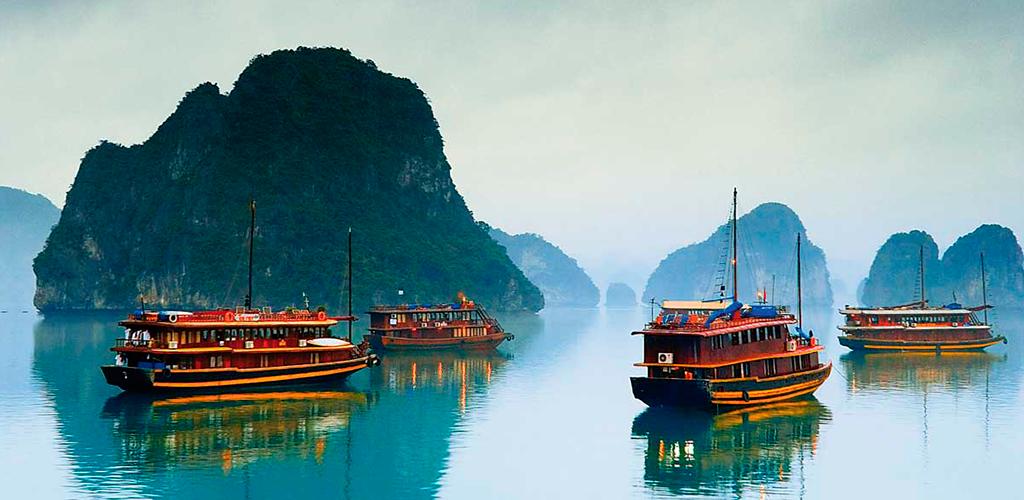kikoy_tours_vietnam_bahia_halong
