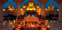 kikoy_tours_India_Rajasthan