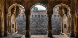 kikoy_tours_india_triangulonorte