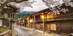 kikoy_tours_japon_espectacular
