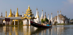 kikoy_tours_myanmar_espectacular_especial_novios