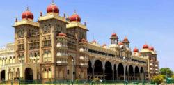 India. Perlas del Sur