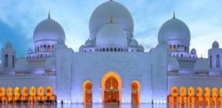 3 Emiratos